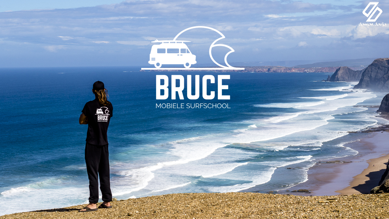 bruce-portugal-surfvakantie